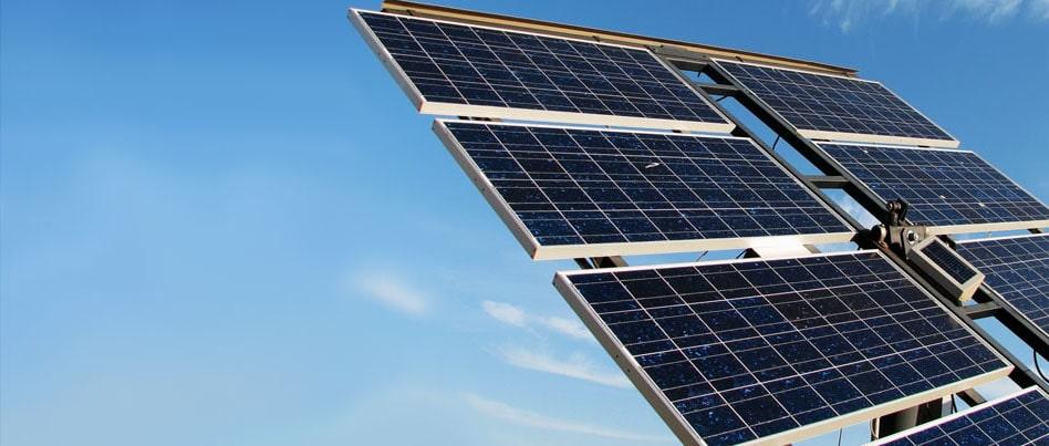 Solen Energia Solar Turbinas Eolicas Venta Paneles