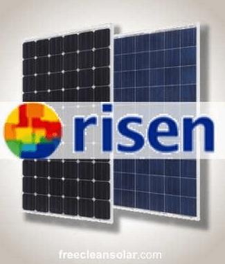 proveedores paneles solares Colombia