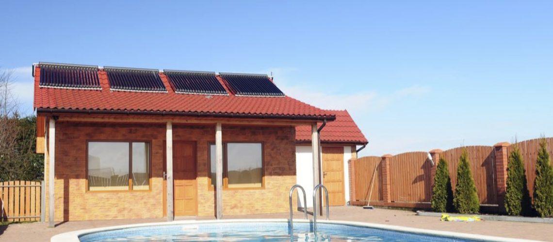 paneles solares en Bogotá